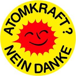 110311-Atomkraft-Nein-Danke