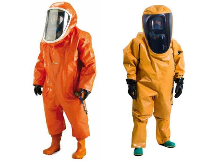 protective_clothing_01