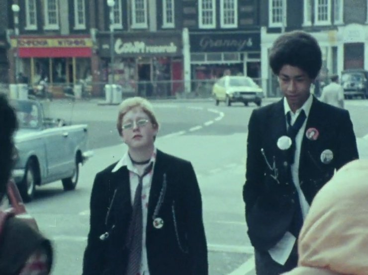 punk-kebab-documentary-the-1977-004-punk-school-kids