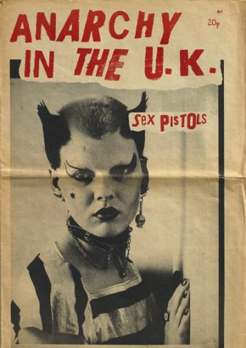punk-posters-001