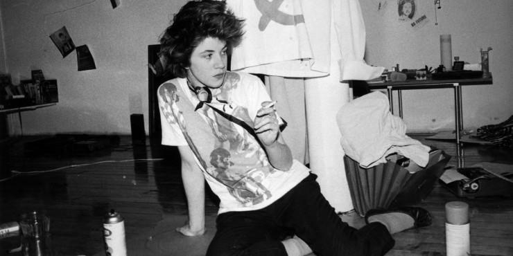 une-lizzy-n-y-1979-c-michel-esteban