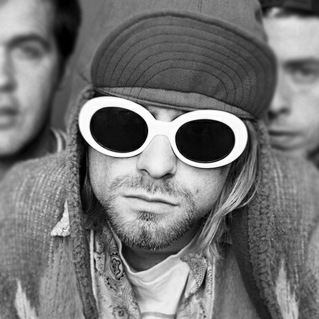 LongKeeper-New-Women-Oval-Sunglasses-NIRVANA-Kurt-Cobain-Sunglasses-Men-Retro-Female-Male-Sun-Glasses-Women.jpg_640x640