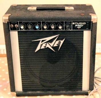 peavey_studio_pro_40_guitar_amp_8631216