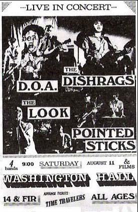Dishrags 3