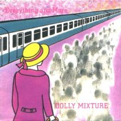 dolly+mixture