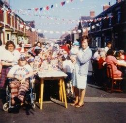 milton-road-street-party-1_large