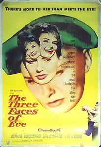The_Three_Faces_of_Eve_-_1957_-_poster