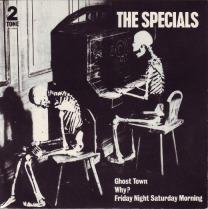 thespecials_ghosttown