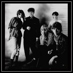 Delta_5-group-1981