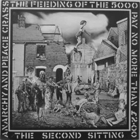 feeding_lp_2nd_950