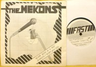 mekons-never-been-in-a-riot-single-fast-product-1