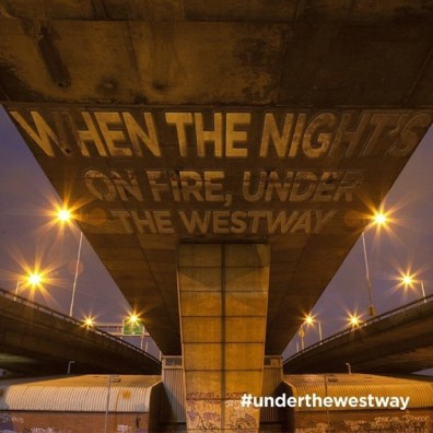 blur_westway