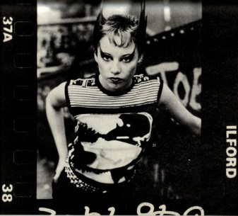 boy-catalog-punk-fashion