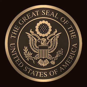 Image result for american seal