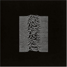 JoyDivision_UnknownPleasures