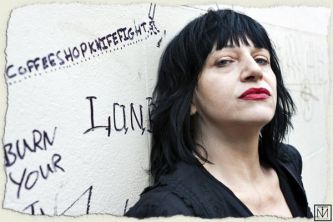 Lydia-Lunch-h