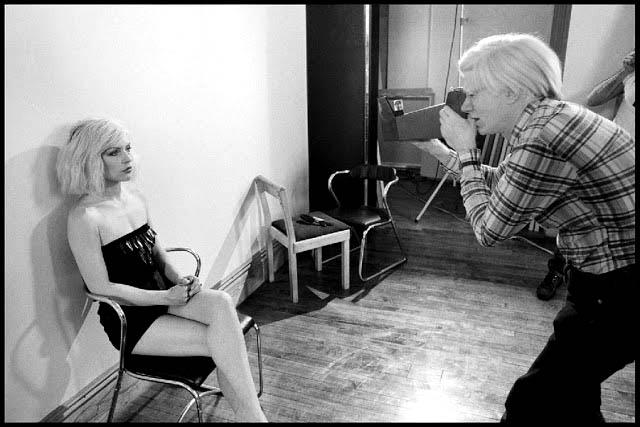 PT Warhol