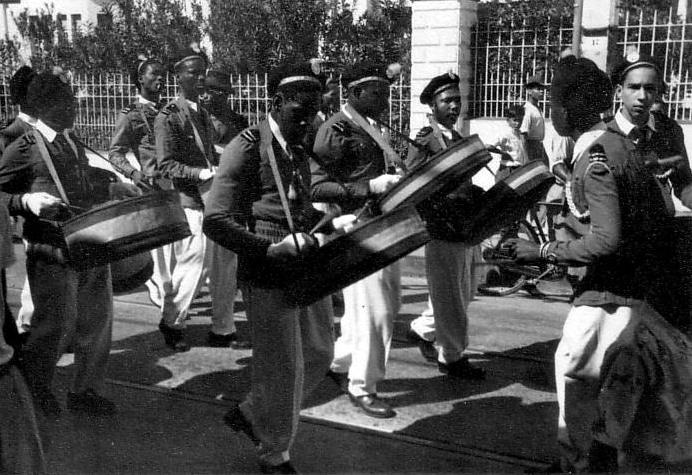 Steelband_1950s