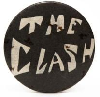 Clash Badge