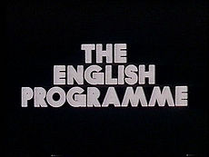 230px-English_Programme_title_1980s_1