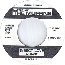 martha-and-the-muffins-insect-love-1979-3-s