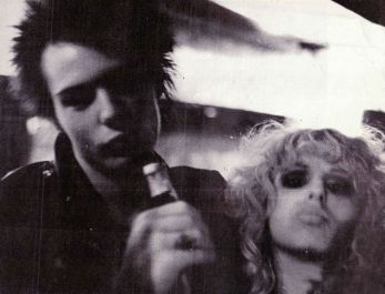 Sid-Vicious-and-Nancy-Spungen-3