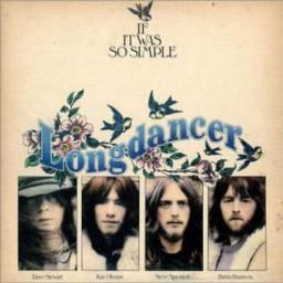 Longdancer 73