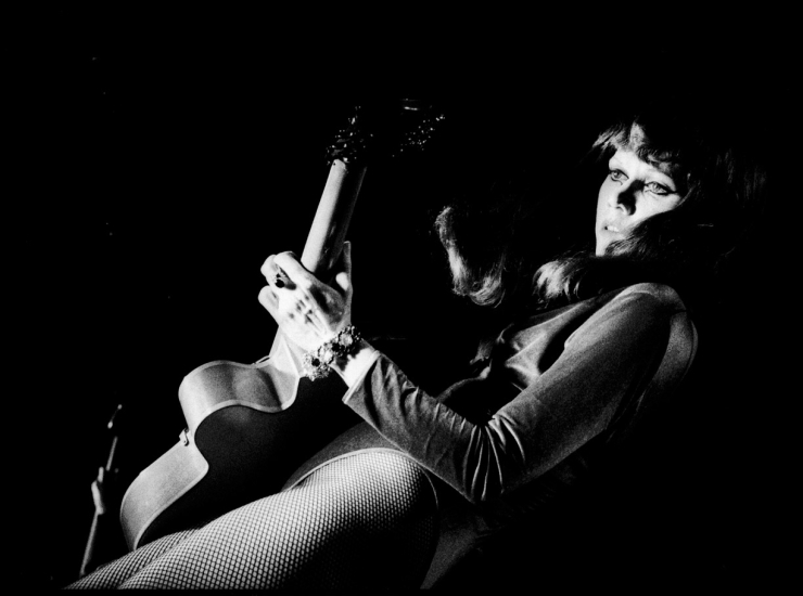 poison-ivy-the-cramps