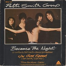 patti-smith-group-because-the-night-1978-s