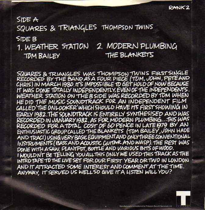 various-artists-weather-station-dirty-discs