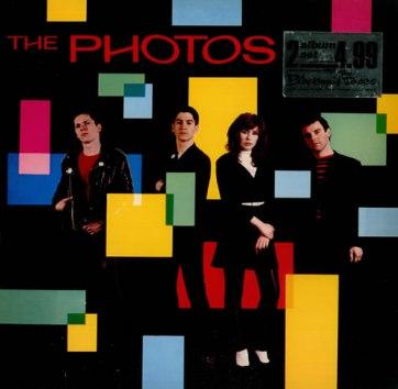 the-photos