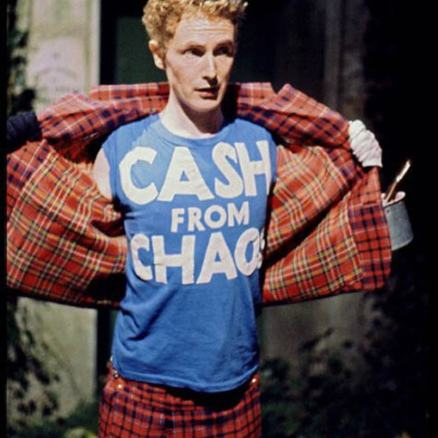 The-Rake-Tartan-The-Sex-Pistols-03