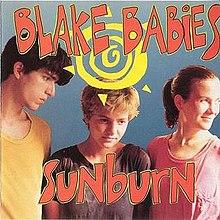 Blake_Babies