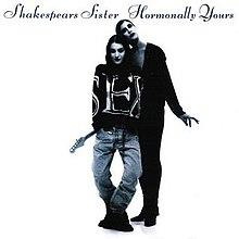 220px-ShakespearsSisterHormonallyYoursalbumcover