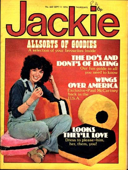 Jackie Sept76