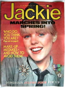 Jackie1979