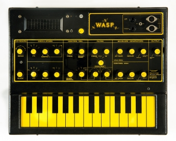 Electronic_Dream_Plant_Wasp_Synthesizer