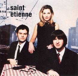 saint+etienne_kraftwerk+ripoff