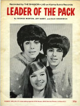 the-shangrilas-leader-of-the-pack-1971-5