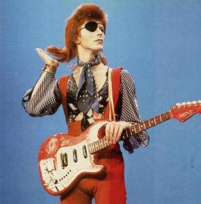 David-Bowie-the-70s-9232713-500-510